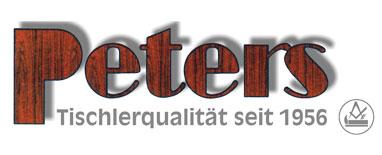 Tischlerei Hermann Peters